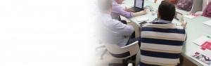 Joares Consultores, servicios de formación en Valencia