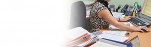 Joares Consultores, servicios de seguros en Valencia