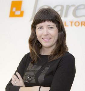 Laura Boix, Joares Consultores