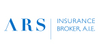 logo ars insurance