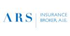 ARS Insurance Broker