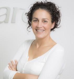 Teresa Carrión, Joares Consultores