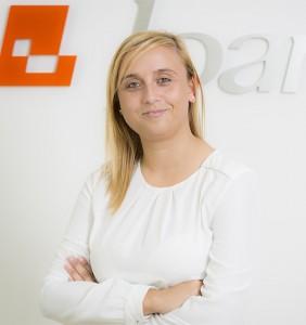 Vanessa Petri, Joares Consultores