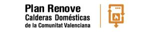 Plan Renove Calderas Domesticas