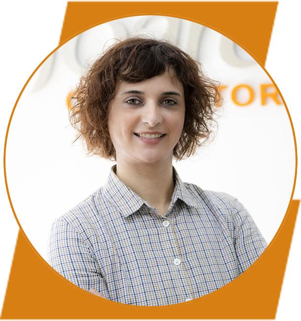 Ana Maria Asensi Pons