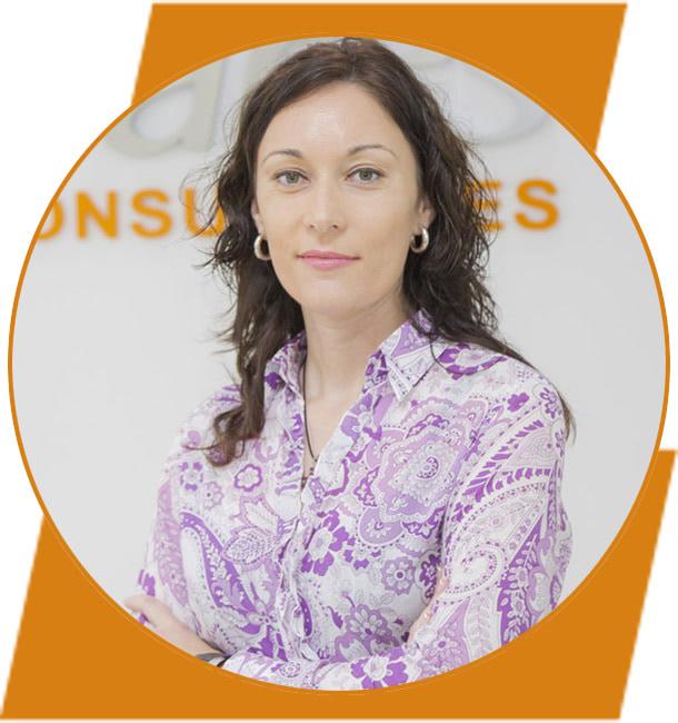 Cristina Herrera Bernad