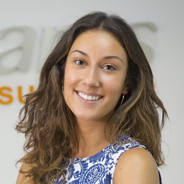Elvira Sanz