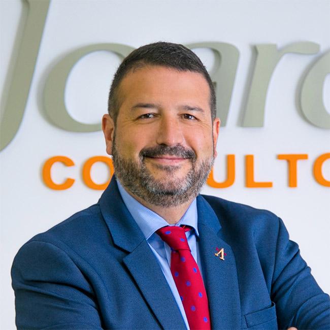 Isaac Joares