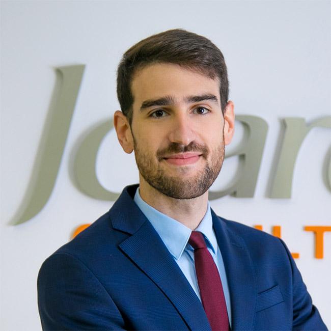 Jaime Piqueras