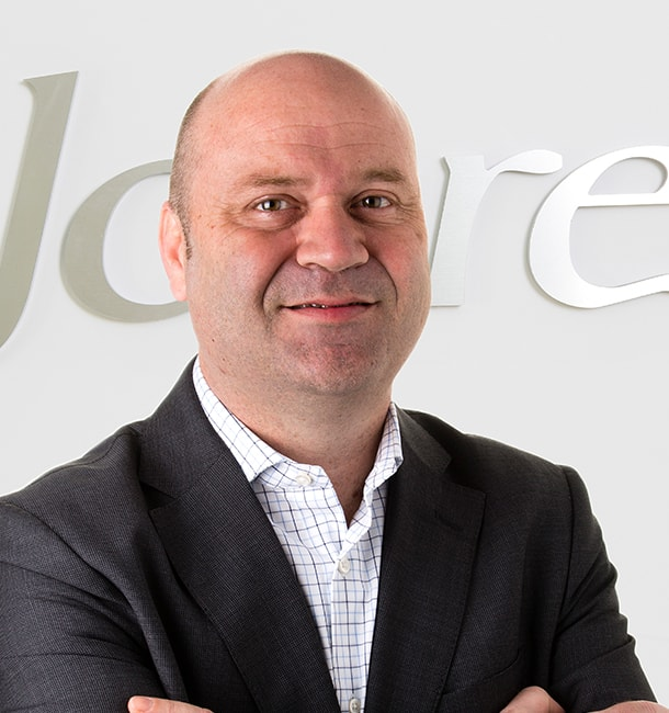 Josep Bisbal, Joares Consultores