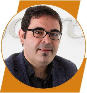 Juan Ramon Molines