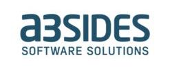 logo a3sides