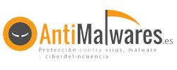logo antimalewares