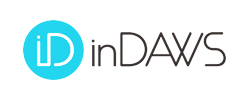 logo indaws