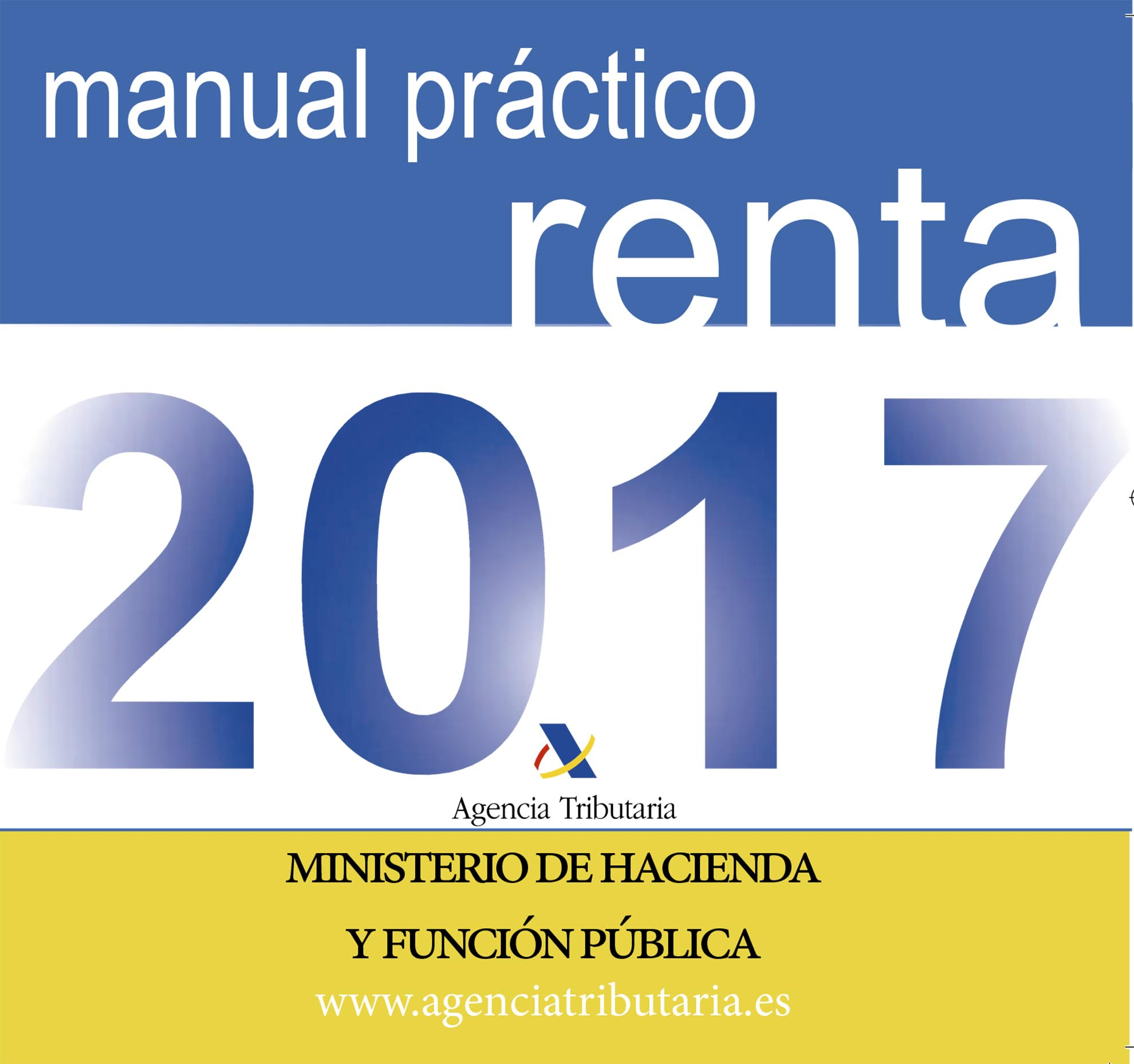 manual renta
