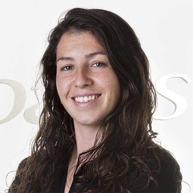 Paula Mengual
