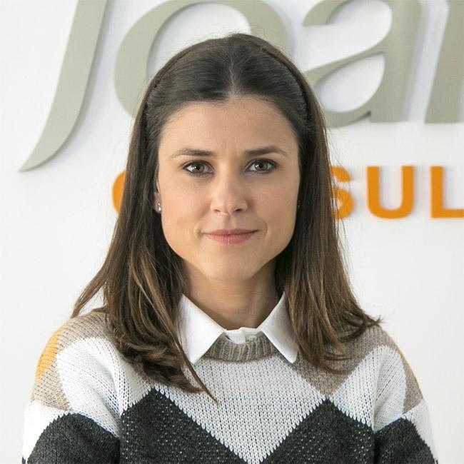 Pilar Valero