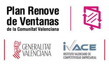 Ayudas Plan Renove Ventanas 2018