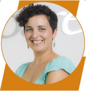 Mª Tatiana Sainz Clariana