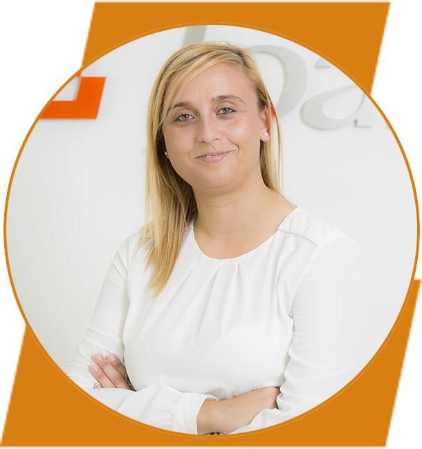 Vanessa Petri